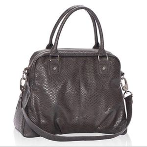 Jewell by Thirty-One Couture Street Purse
